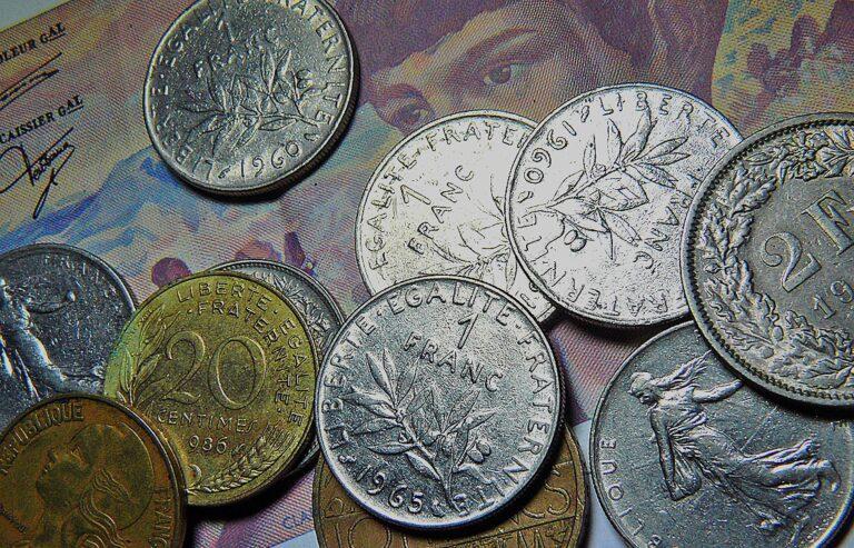 kredyty frankowe radca prawny Szczecin