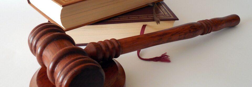 egezkucje porady prawne Szczecin